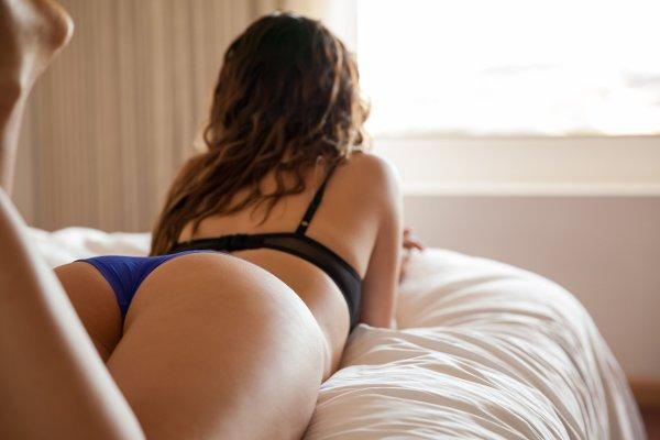 Kondomeriet melder om orgasmerekord: – Det går eksepsjonelt mye av anale leketøy