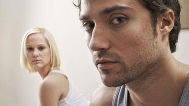 «Jeg vil ha partneren min med i parterapi, men får nei»