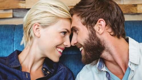 Sexolog: Uten dette skranter forholdet